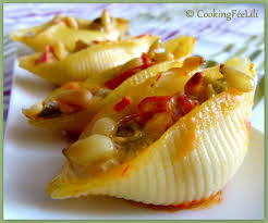 site cuisine italienne 50 beau recette de cuisine italienne cuisine et jardin pour l