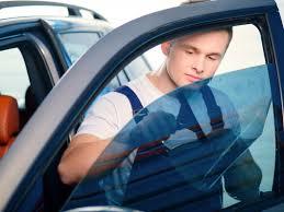 car door glass replacement door glass replacement presto auto glass