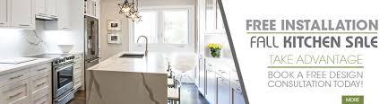 aya kitchen gallery kitchen and bath cabinetry showroom ajax