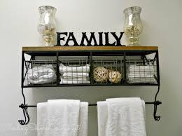 bathroom wall shelves ideas bath and shower simple bathroom storage ideas white wooden diy