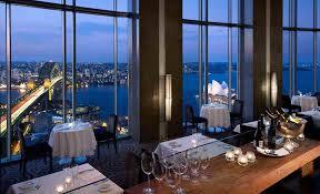 Royal Botanical Gardens Restaurant by Sydney U0027s Ten Best Restaurants With A View Concrete Playground