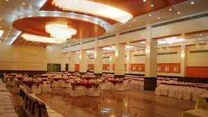 Party Venues In Los Angeles Check Out Http Platinumbanquet Com For The Best Banquet Halls