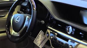 lexus enform subscription technology support lexus of chandler az lexus phoenix lexus