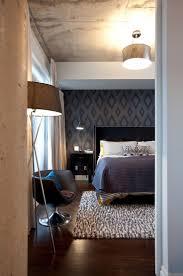 Masculine Bedding 468 Best Bedroom Brilliance Images On Pinterest Bedrooms Home