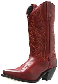 womens boots on amazon amazon com laredo s boot mid calf