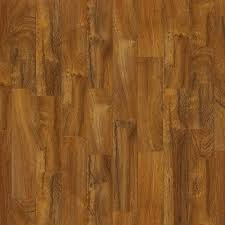 floor glossy laminate flooring home depot with desk and chair for