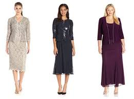 Wedding Guests Dresses Wedding Guest Dresses For Women Over 50 Outside The Box Wedding