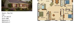 100 modular floor plans wiltshire cape modular home floor
