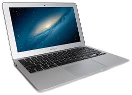 best black friday laptop deals 2014 10 best black friday deals in tech for 2014 tech lists