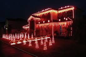 karaka lakes christmas lights exploring my own backyard