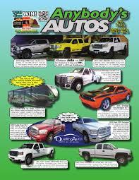 2006 lexus gs300 awd kbb march 2015 anybody u0027s autos by anybodys autos issuu