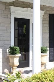 front doors for homes front doors for homes ideas fascinating front doors for homes