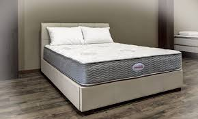Factory Outlet Bedroom Furniture Kensington Supreme Latex Super Soft U2013 Majestic Mattress
