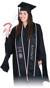 sashes for graduation custom sorority stoles graduation sashes sorority stole