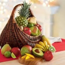 fresh fruit delivery monthly orchard fresh organic fruit gift basket fruit baskets