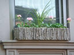 Concrete Planter Diy Concrete Planter Box Best Diy Planter Box Ideas