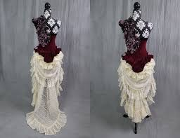 burlesque wedding dresses 27 best upcycled wedding dresses images on