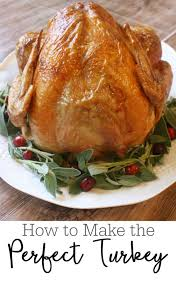 best 25 butterball turkey ideas on cooking turkey