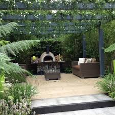 We Can Dream 7 Elements For An Outdoor Kitchen That Does It All Best 25 Pizza Ovens Ideas On Pinterest Brickhouse Pizza Wood