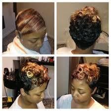 shortcut for black hair color cut curls check black hair information