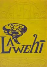 lake weir high school yearbook find lake weir high school yearbooks classmates