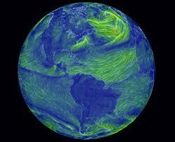 earth wind map earth wind map flowingdata