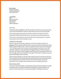 latest cover letter format can you ask rhetorical questions in essay what is philosophy