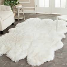 wool hand woven rugs u0026 area rugs shop the best deals for oct