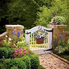 Garden Gate Garden Ideas Beautiful Garden Gate Designs Hometalk