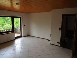 Restaurant Esszimmer Gottmadingen 3 Zimmer Wohnungen Zu Vermieten Büsingen Am Hochrhein Mapio Net