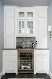 room by room inspiration series the kitchen wine bars