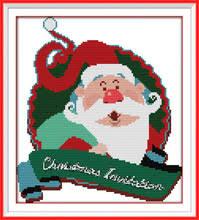 christmas cross stitch patterns promotion shop promotional