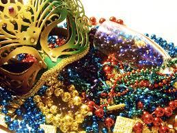 blue mardi gras krewe de blue mardi gras parade set for feb 25 in laurel