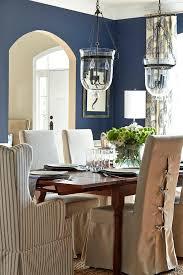 Navy Blue Dining Room Navy Blue Dining Rooms Blatt Me