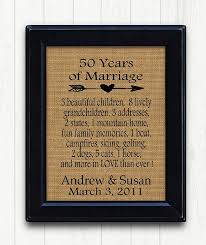 30th anniversary gifts for parents the 25 best 30th anniversary gifts ideas on 30th