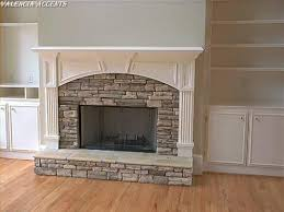 Living Room Fireplace Ideas - resurface fireplace hearth the awesome fireplace refacing