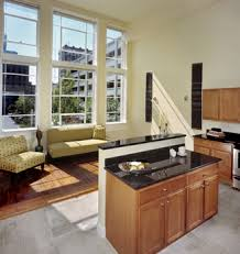 one bedroom apartments richmond va bedrooom one bedroom apartments in richmond va all one bedroom