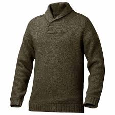 lada sweater fjällräven canada