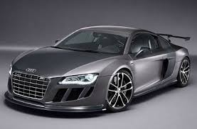 audi costly car top 10 most expensive audi car in the most costly