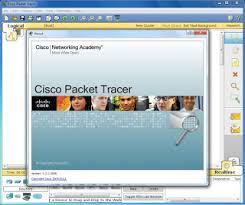 tutorial completo de cisco packet tracer download free cisco packet tracer v6 2 full version for windows 100