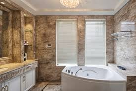 bathroom granite ideas bathroom countertop ideas milwaukee granite vanity images