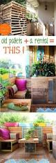 Outdoor Pallet Furniture 17232 Best Recycled Pallets Ideas U0026 Projects Images On Pinterest