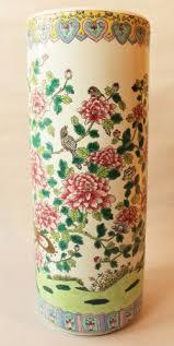Chinese Vases Uk Antique Chinese Vases The Uk U0027s Largest Antiques Website