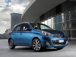 nissan march nissan micra 2014 pictures information u0026 specs