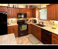 refacing oak kitchen cabinets 9 wood kitchen cabinet refacing photos kitchenrite llc