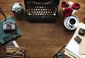 Vanity Publishing Companies Best Self Publishing Companies And Self Publishing Companies To Avoid