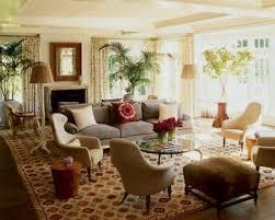 20 best antique living room furniture images on pinterest