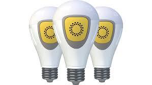 white light bulbs not yellow five best smarter light bulbs lifehacker australia