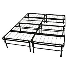 the 25 best foldable bed ideas on pinterest folding bed frame