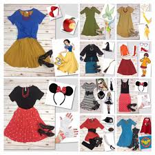 halloween disney shirts lularoe disney ideas my brain is exploding idk which board to